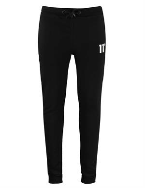 11 DEGREES Core Joggers Skinny Fit 11D005-001