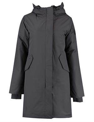 AIRFORCE Fishtail Parka Ice HRW0330