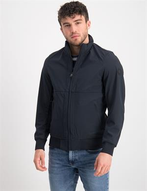 AIRFORCE Softshell Jas HRM0576