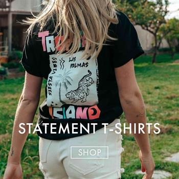 CATEGORIE: t-shirts