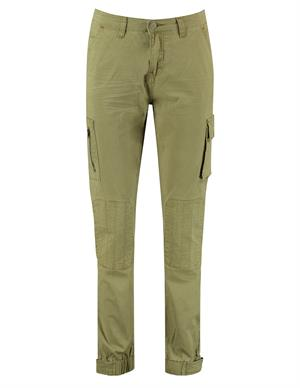 Circle of trust Lennox pants W_20_23_