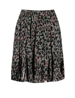 Circle of trust Masha skirt W20_34_