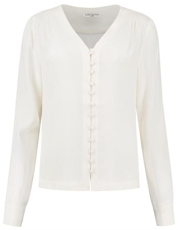 Circle of trust Sophie blouse W20_6_