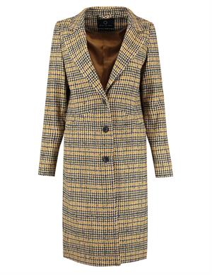 Circle of trust Vivi Coat W20_112_