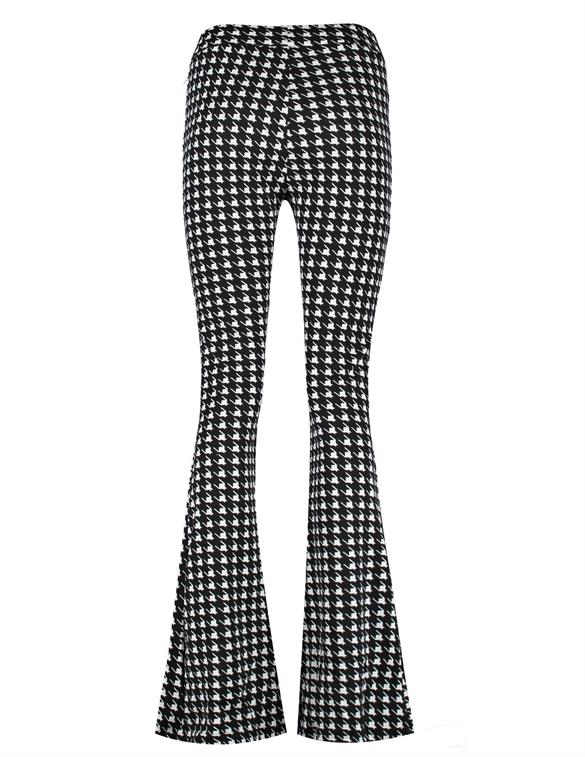 Colourful Rebel Darcy Dogtooth 11042