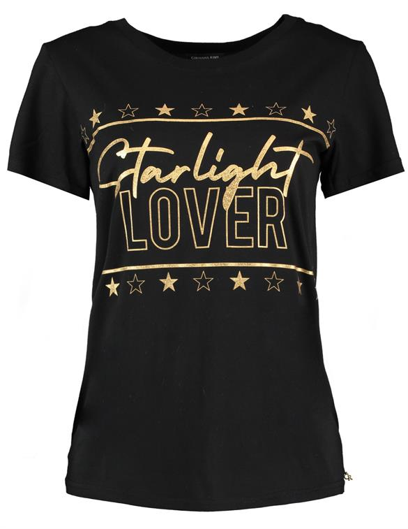 Colourful Rebel Starlight Lover Classic Tee 10093