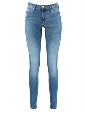 Cup of Joe Skinny jeans Sophia