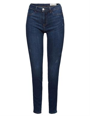 EDC by Esprit COO Jegging 991CC1B307