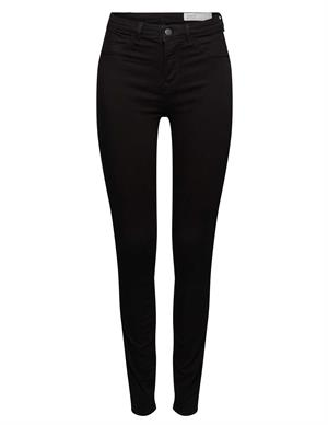 EDC by Esprit COO Jegging 991CC1B308