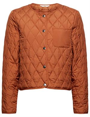 EDC by Esprit quilted indoor 071CC1G303