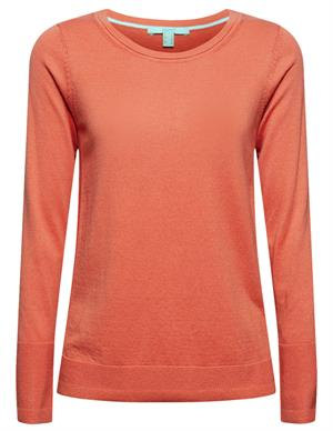 Esprit casual COO*Sweater 990EE1I319
