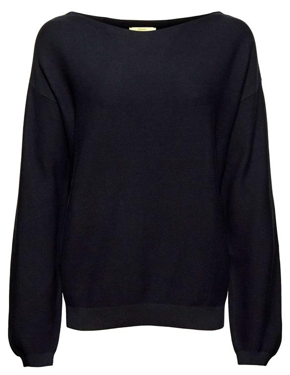 Esprit casual COO*sweater 991EE1I311