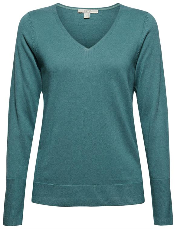 Esprit casual COO*VN sweater 990EE1I316