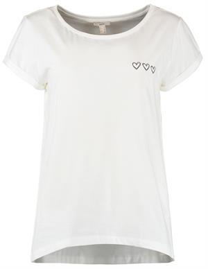 Esprit casual CORE COO AW T 120EE1K332