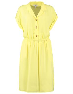 Esprit casual dress 060EE1E341