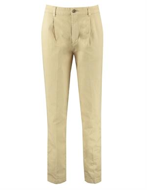 Esprit casual Earth clr chino 070EE1B310