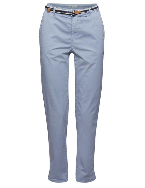 Esprit casual Flow Chino 031EE1B301