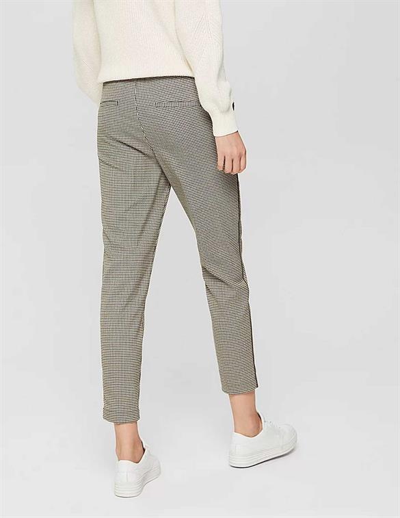 Esprit casual Jogger Pull on 091EE1B330