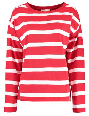 Esprit casual NOOS Stripe Top 999EE1J803