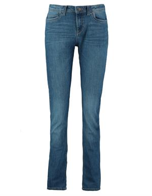 Esprit casual RCS MR Slim Mod 998EE1B818