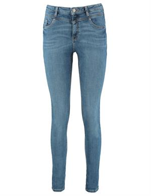 Esprit casual RCS SHAPING 999EE1B811