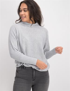 Esprit casual RCS*sweater 110EE1I338