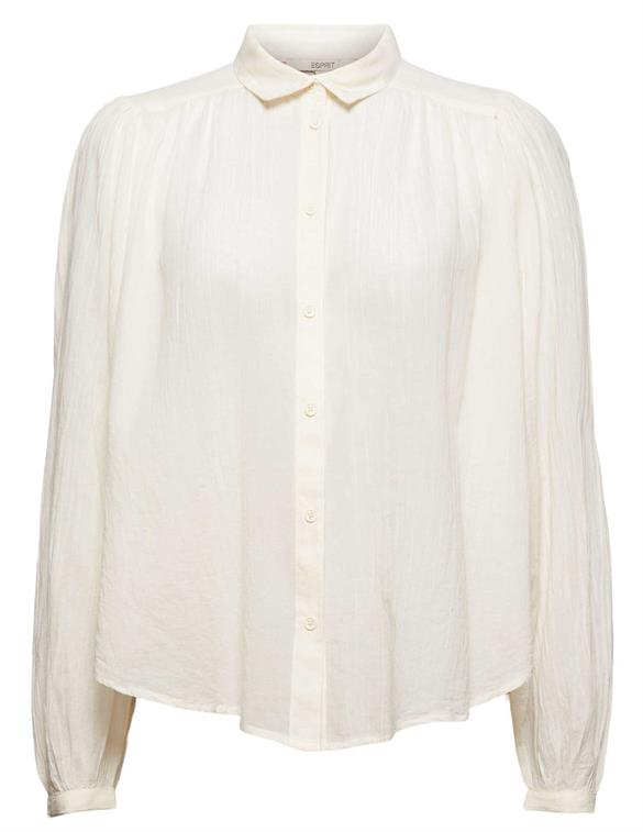 Esprit casual SG-071EE1F310    BCI Blouse