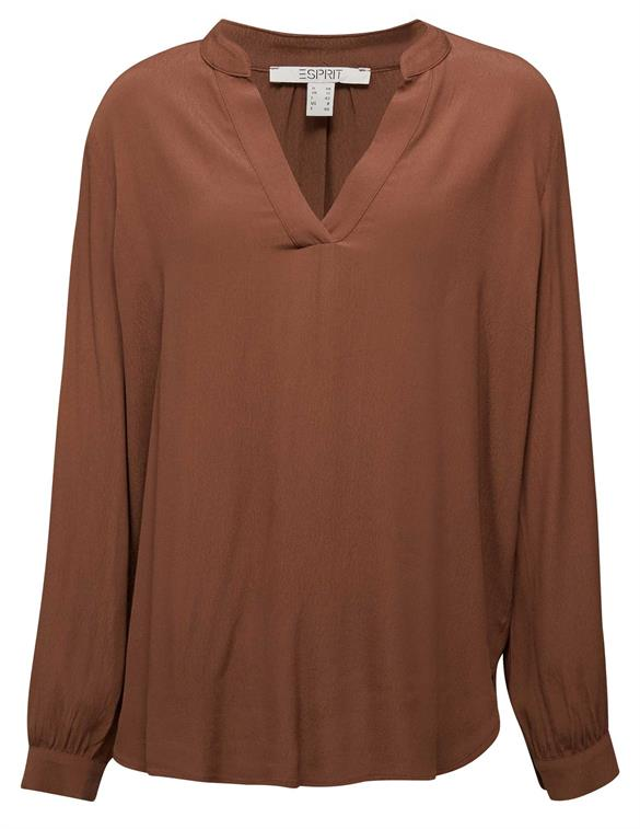 Esprit casual SG-100EE1F310    Blouse