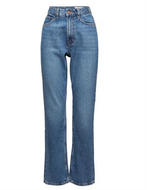 Esprit casual SG-101EE1B305    NEW STRAIGHT