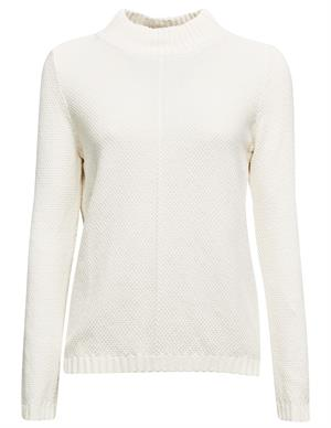 Esprit casual sweater 100EE1I308