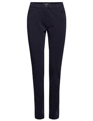 Esprit collection BI-Stretch 100EO1B321