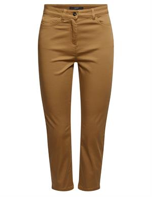 Esprit collection COO* cropped5pk 041EO1B321