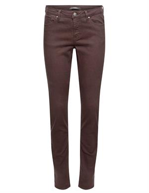 Esprit collection COO MR Skinny 091EO1B312