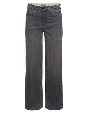 Esprit collection COO*wide leg 101EO1B311
