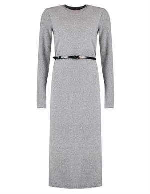 Esprit collection dress cashmere 090EO1E305