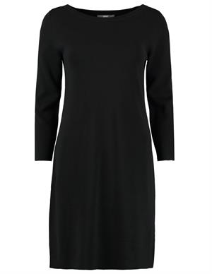 Esprit collection dress merc co 990EO1E308