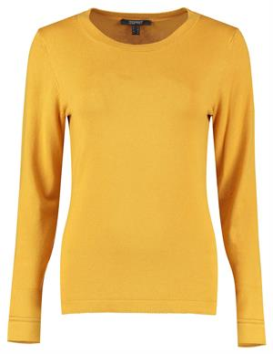 Esprit collection ECO vero sweat 990EO1I304