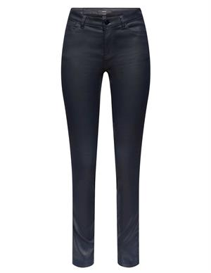 Esprit collection F*coated 5pkt 101EO1B308