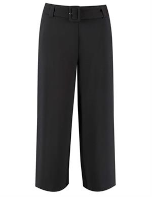 Esprit collection fitted culotte 090EO1B307