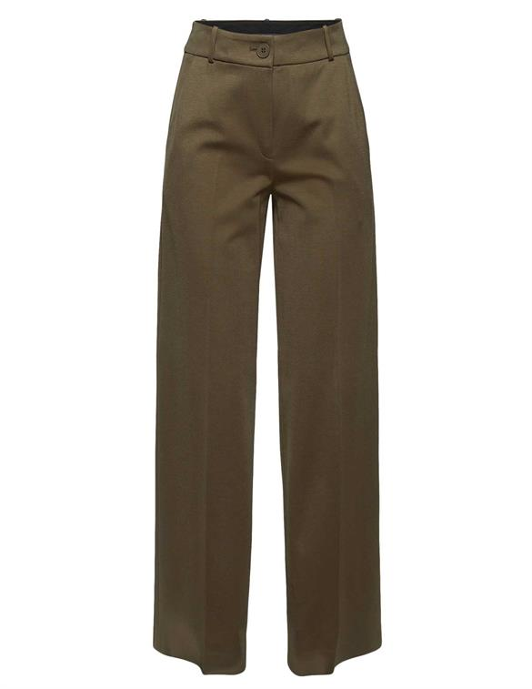 Esprit collection Jersey pant 991EO1B304