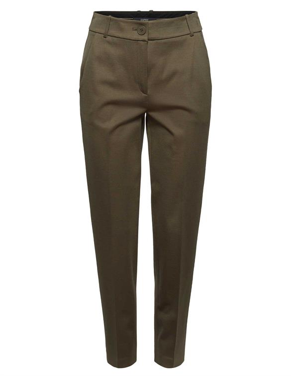 Esprit collection Jersey pant 991EO1B308