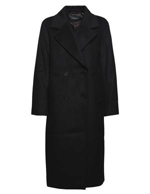Esprit collection SG-081EO1G326    LL* Wool Coat 081EO1G337