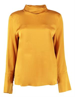 Esprit collection SG-090EO1F307    Blouse
