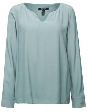 Esprit collection SG-100EO1F305    Blouse
