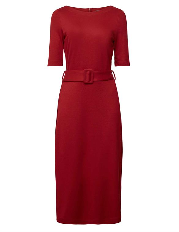 Esprit collection SG-120EO1E307    ecov icon dress