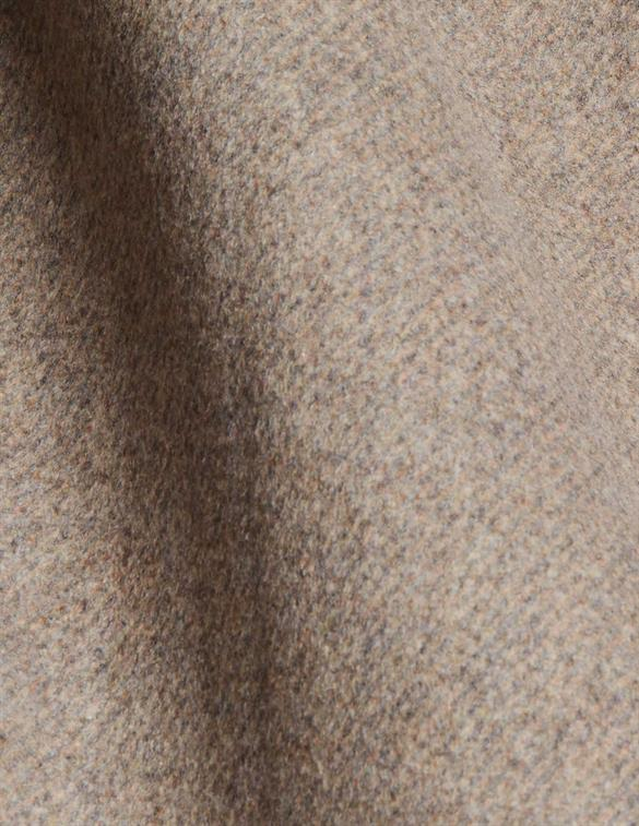 Esprit collection SG-991EO1G309    Basic wool ct 991EO1G311