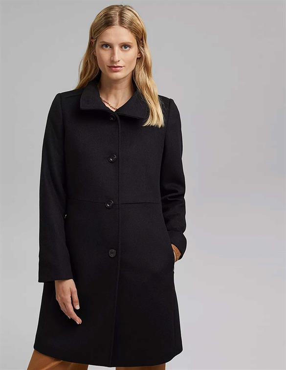 Esprit collection SG-991EO1G309    Basic wool ct