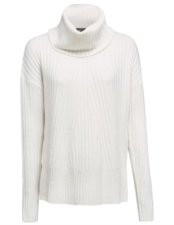 Esprit collection sweater 100EO1I310