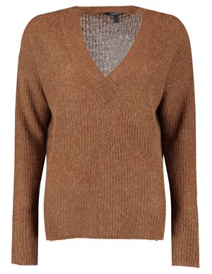 Esprit collection sweater v alpac 090EO1I313