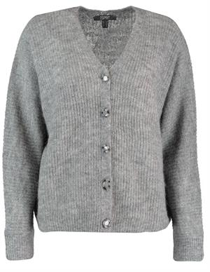 Esprit collection v neck cardigan 080EO1I314